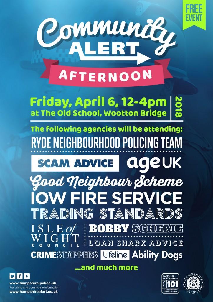 2366665-Ryde-Community-Event